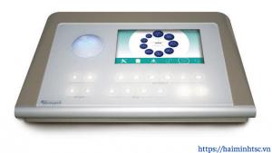 Máy điện xung trị liệu 01